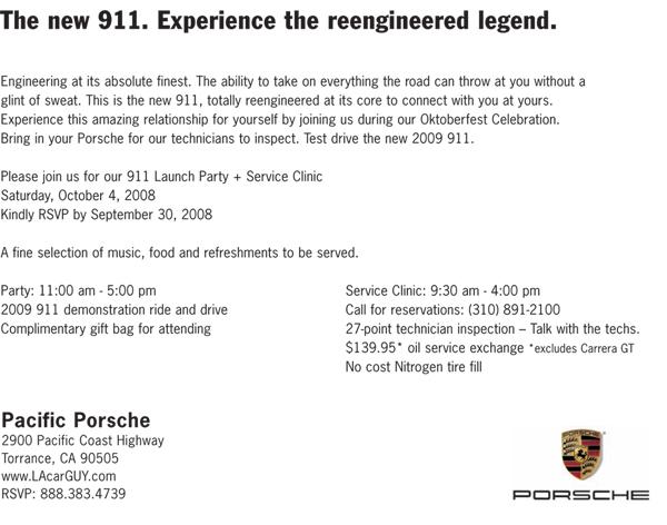 09 911 Launch 3